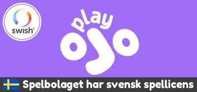 100 kr 51076