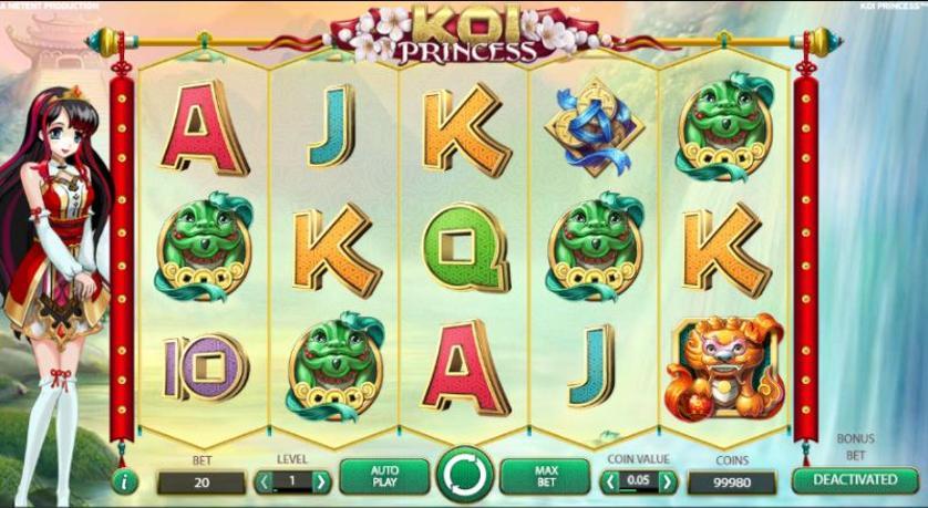 Casinolounge Snart 30273