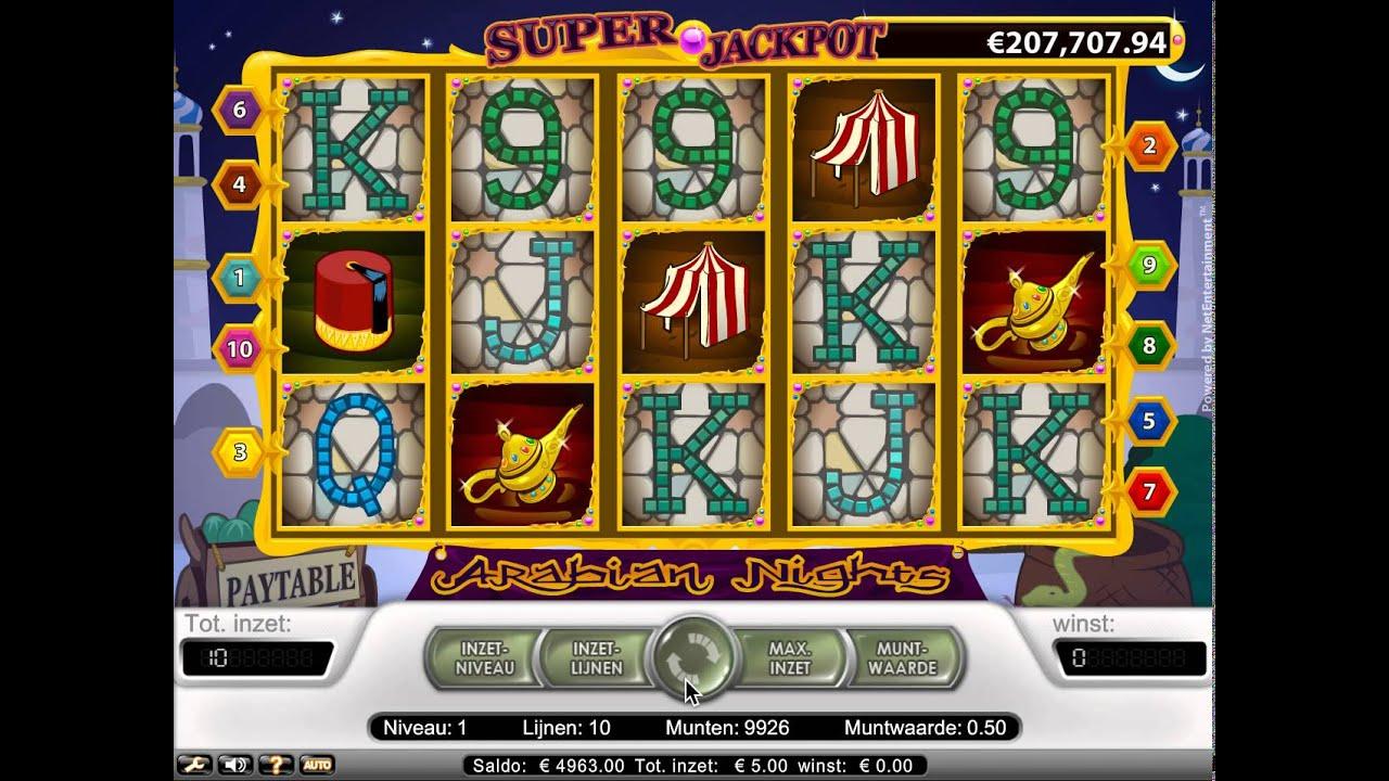 Bäst snabbast casino sakura