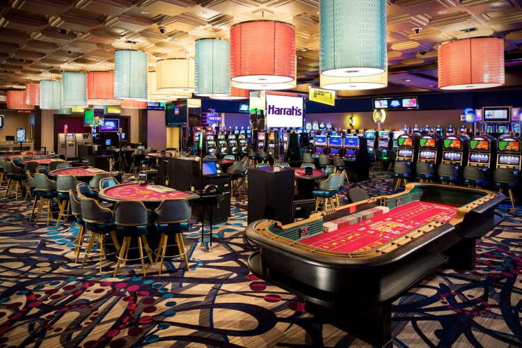 Best casinos gambling 49934