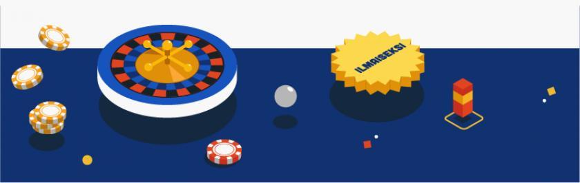 Speedy casino bet ilmainen krångel