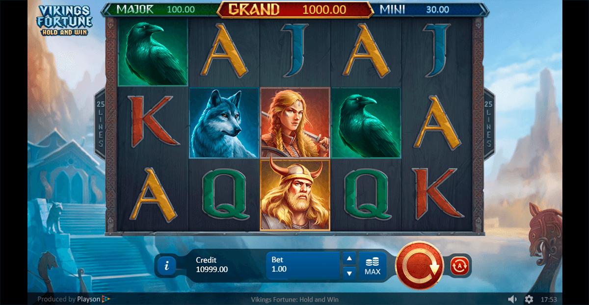 Eurojackpot vinnare 2021 51334