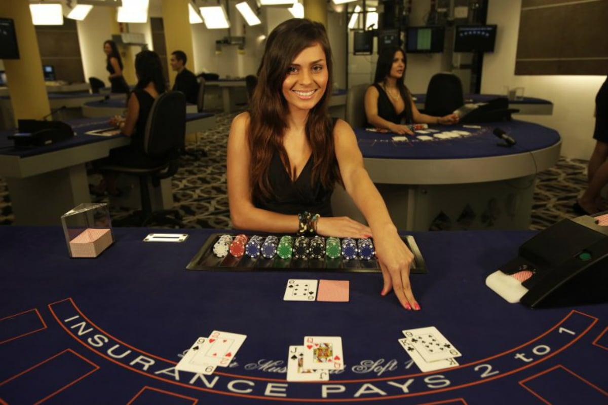 Betalningsmetoder internet casino Live 5341
