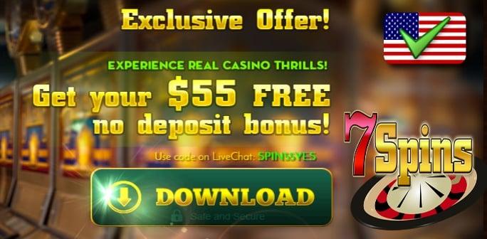 Utländska casino 35921