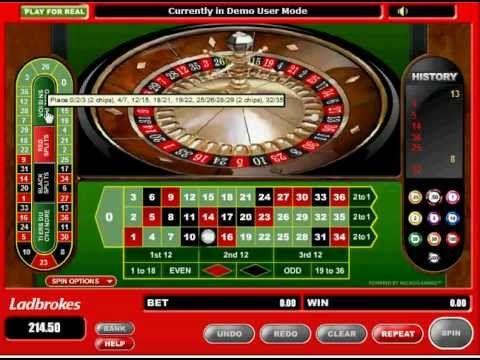 Euro jackpot vem vann 4130