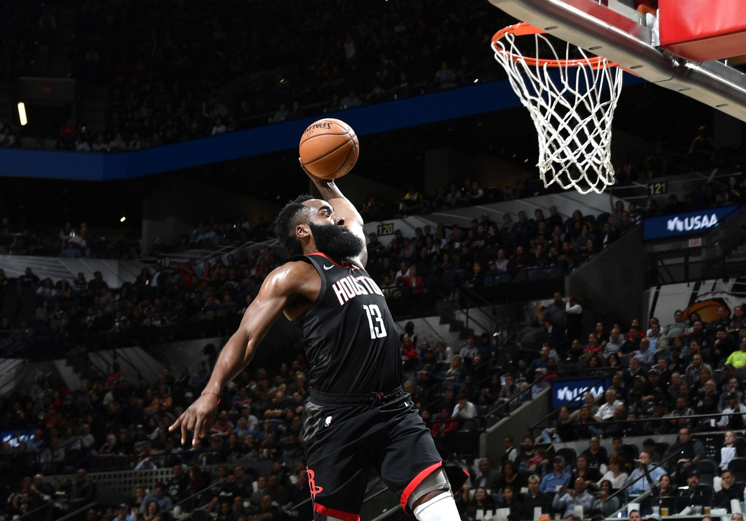 Basket odds NBA Scasino spelguide