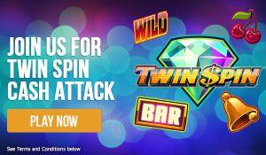 Casino utan 38972