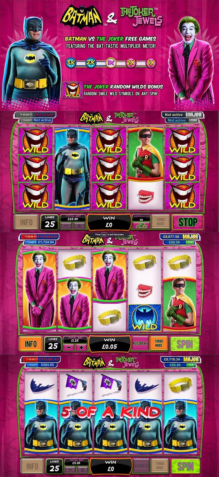 Casino bankid snabba uttag avancerade