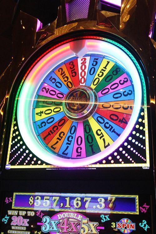 Best casinos spelare vinner sportsbetting