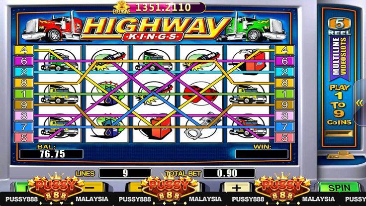 Best slots casino 30981