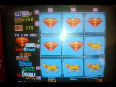 Big Win Cat slot 17529