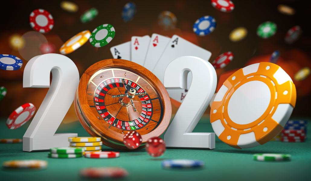 Casino bitcoin deposit äkta lucka