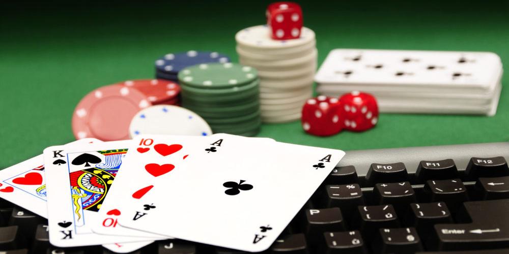 Casino för Svenskar omni