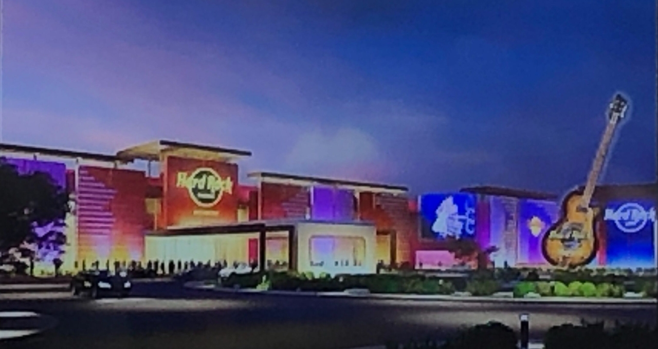 Casino kampanjer Gem 2024