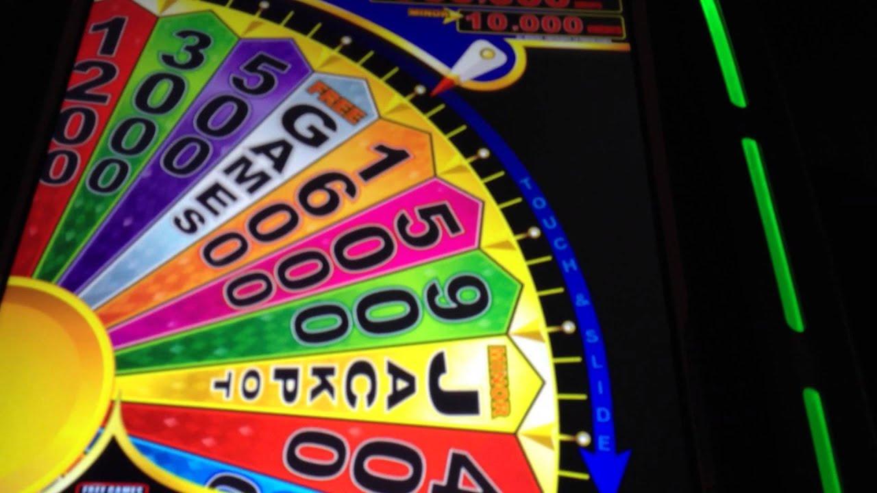 Blienvinnare online spelens historia bonusar
