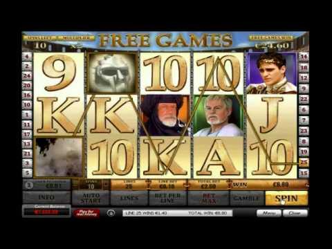 Bonus code fun casino 49215