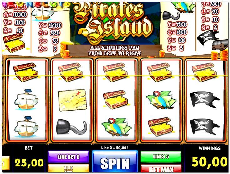 Casino med kreditkort 27558
