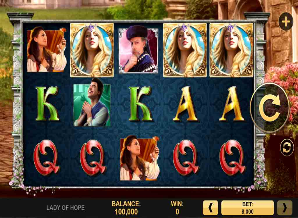 Halloween freespins casino Wild 24225