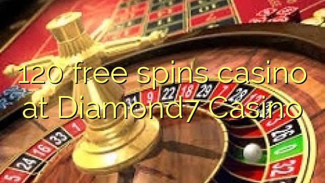 Casino Florida free 57788