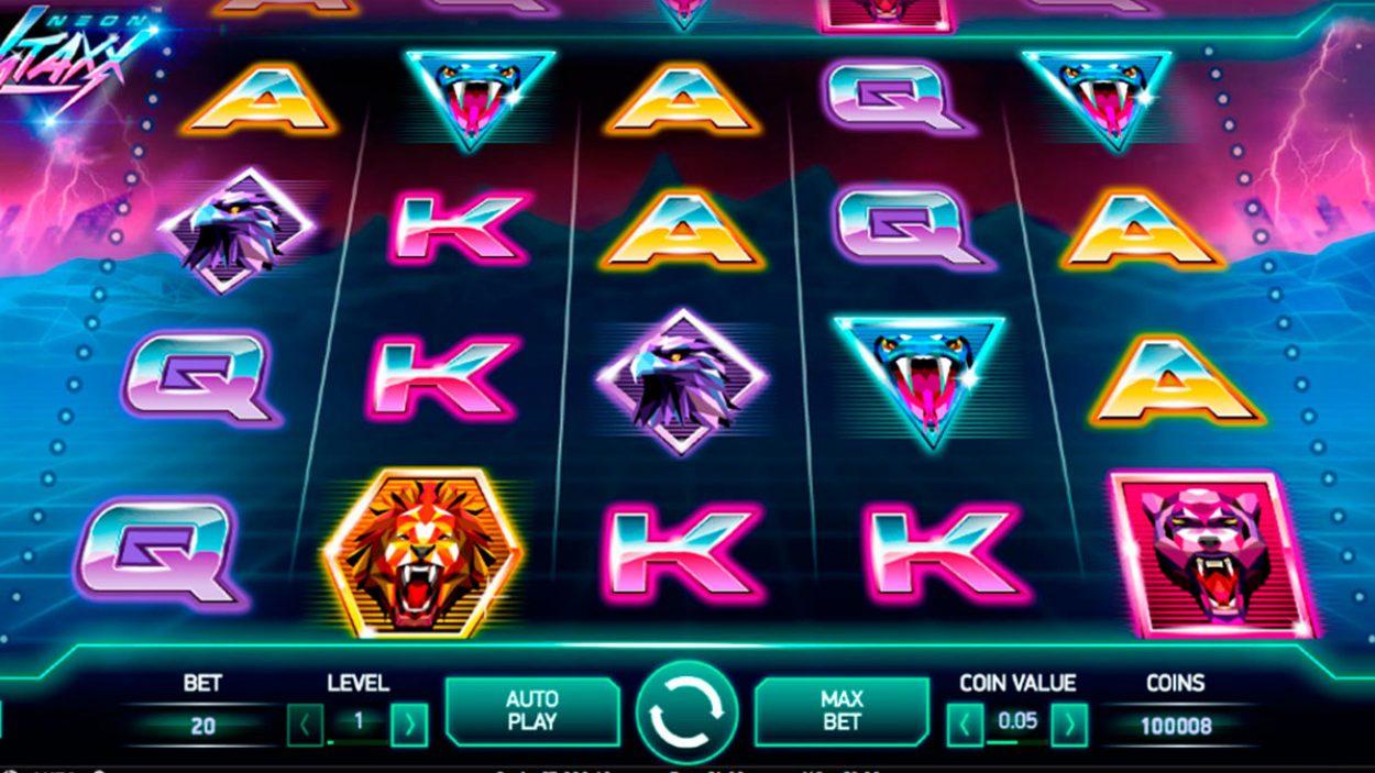 Casino grundat på böcker monzo