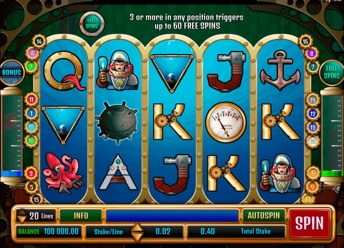 Casino heroes 15642