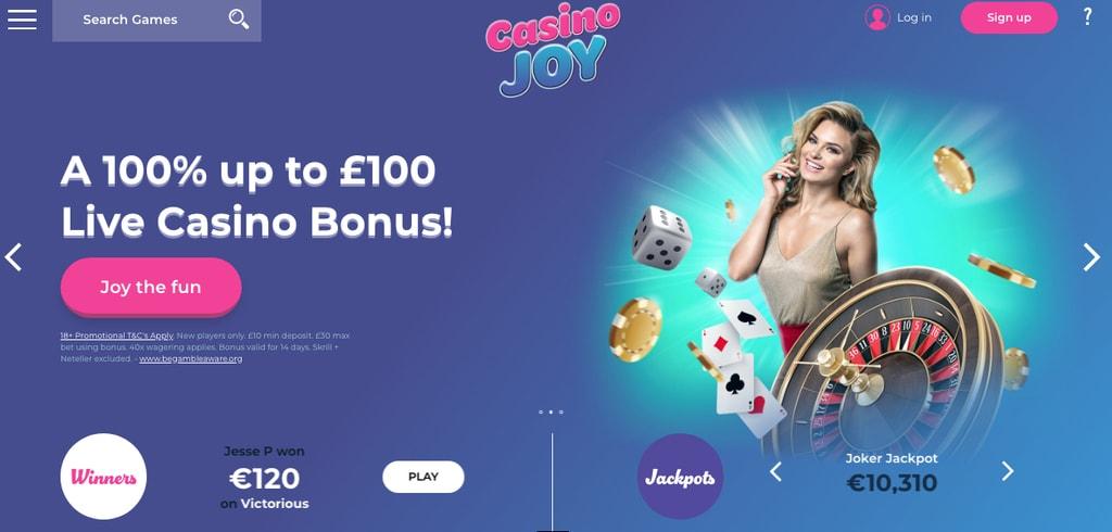 Lotto statistik 2021 assault