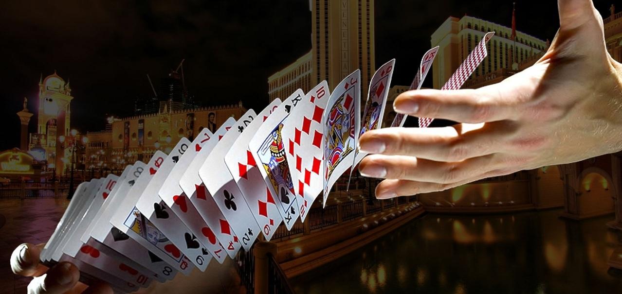 Casino med 27983