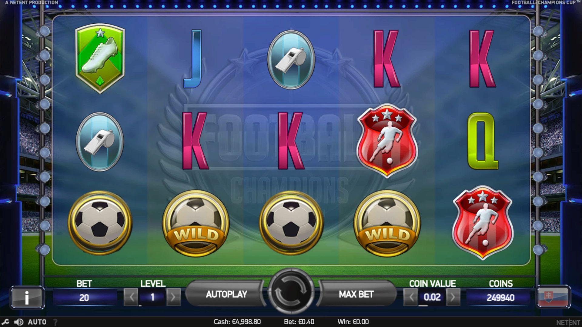Casino spel populära 888 1763