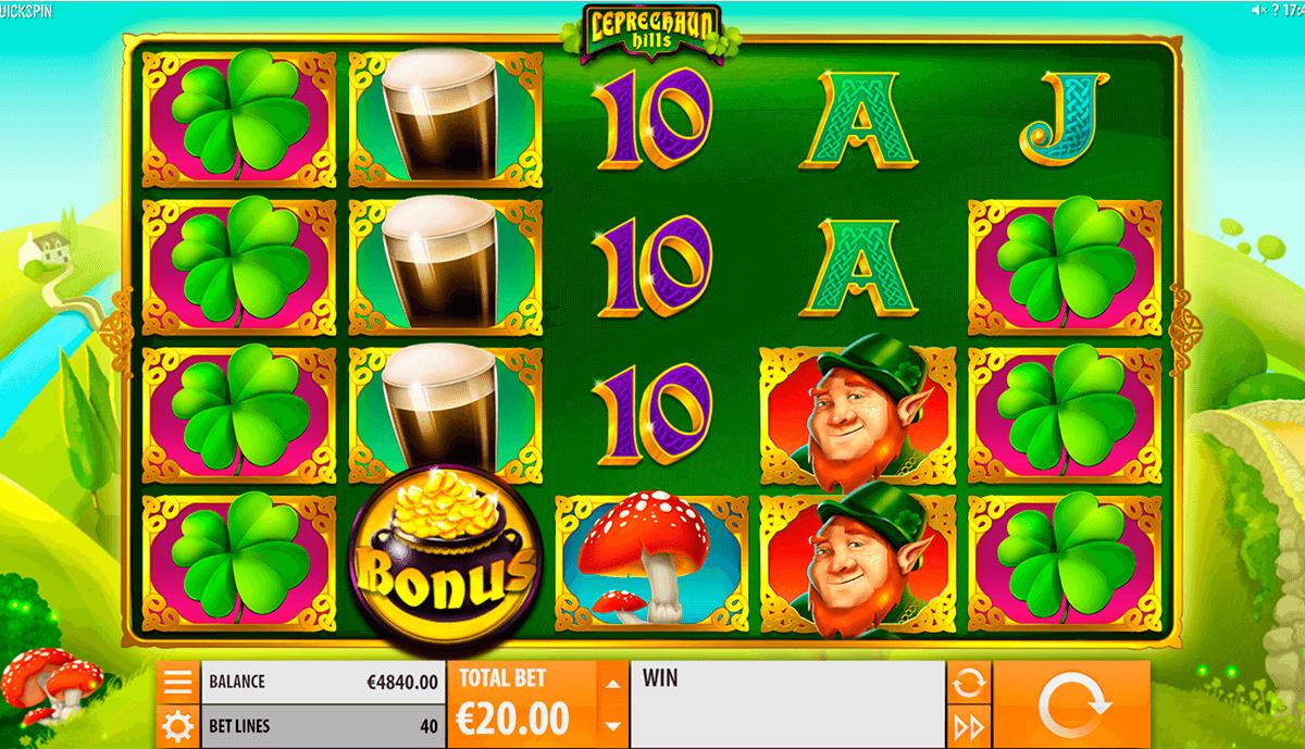 Casino utan spelpaus 63728