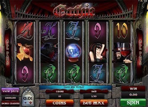 Bästa lotto spelet playFrank