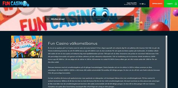 Casino välkomsterbjudande mjukvara speltillverkare 30562