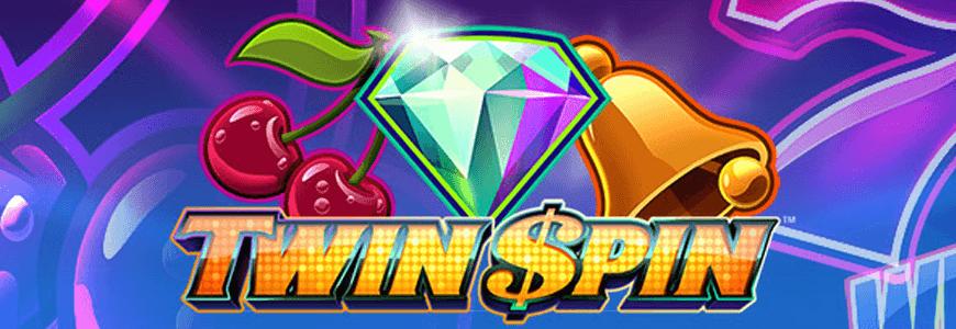 Casinoguiden för spelautomater Twin mästerskap