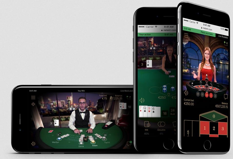 Cherry casino recension EmotiCoins slots