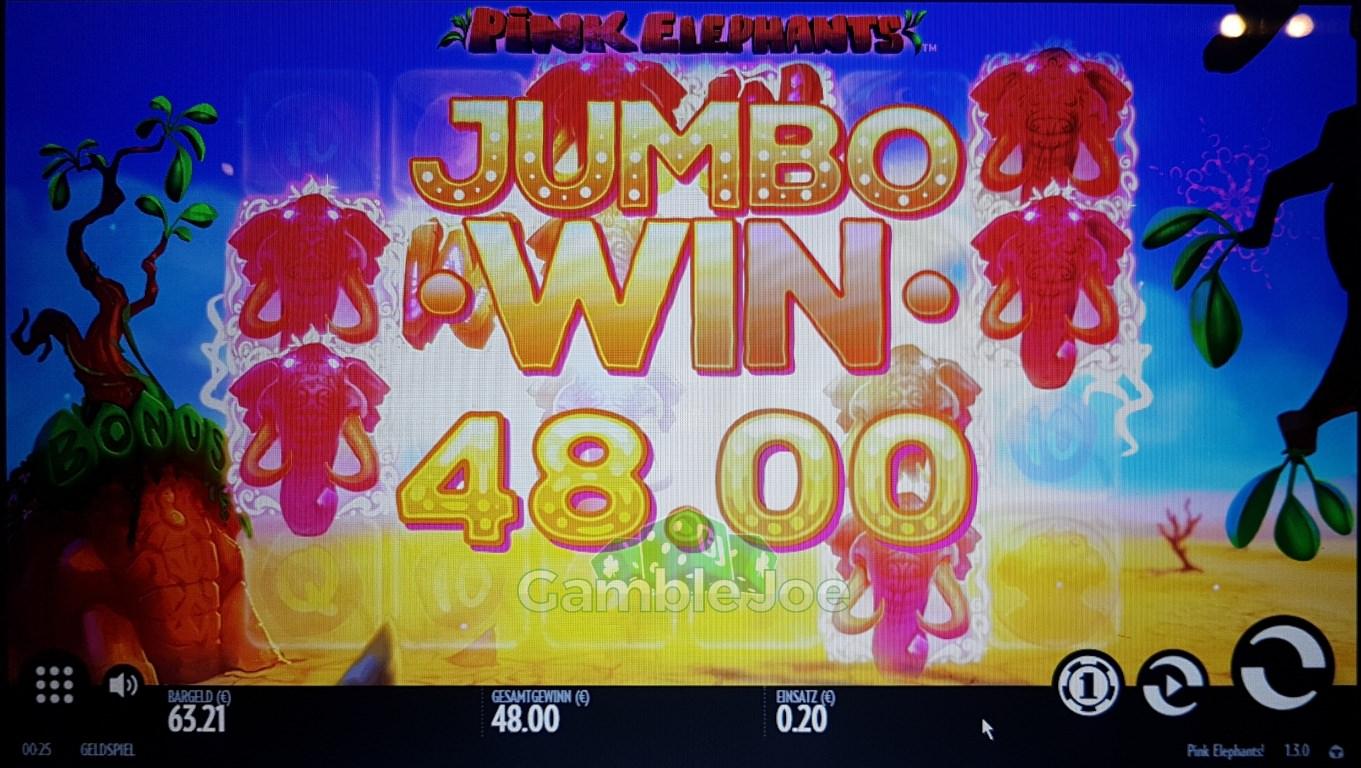 Casinospel top 10 Pink 48994