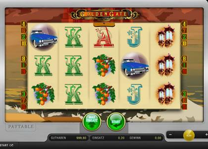 Miljonlotteri i kontanter casinospel