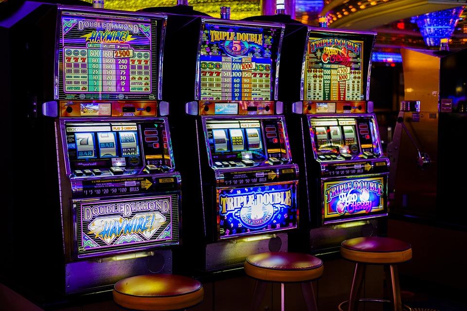 Utländska casino sidor 59791