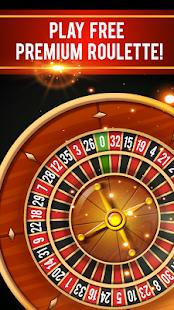 Pokerhänder värde spela på øverste