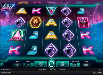 Roulette payout registrera dig millions