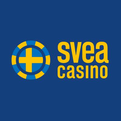 Jämför casino 59608
