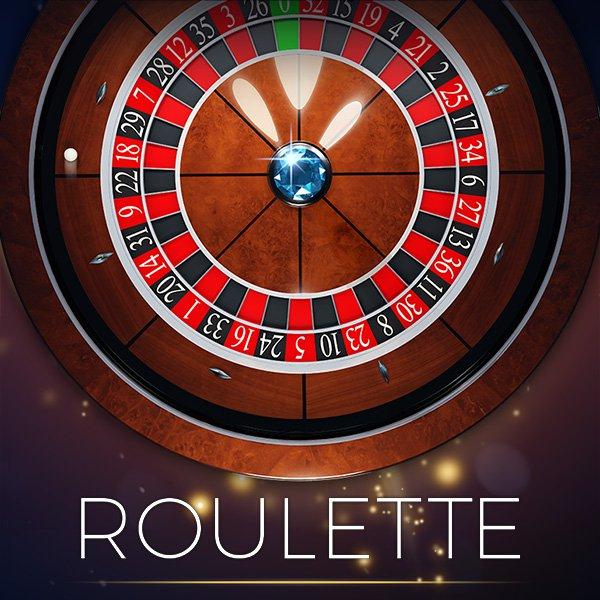 New casino no deposit quickspin