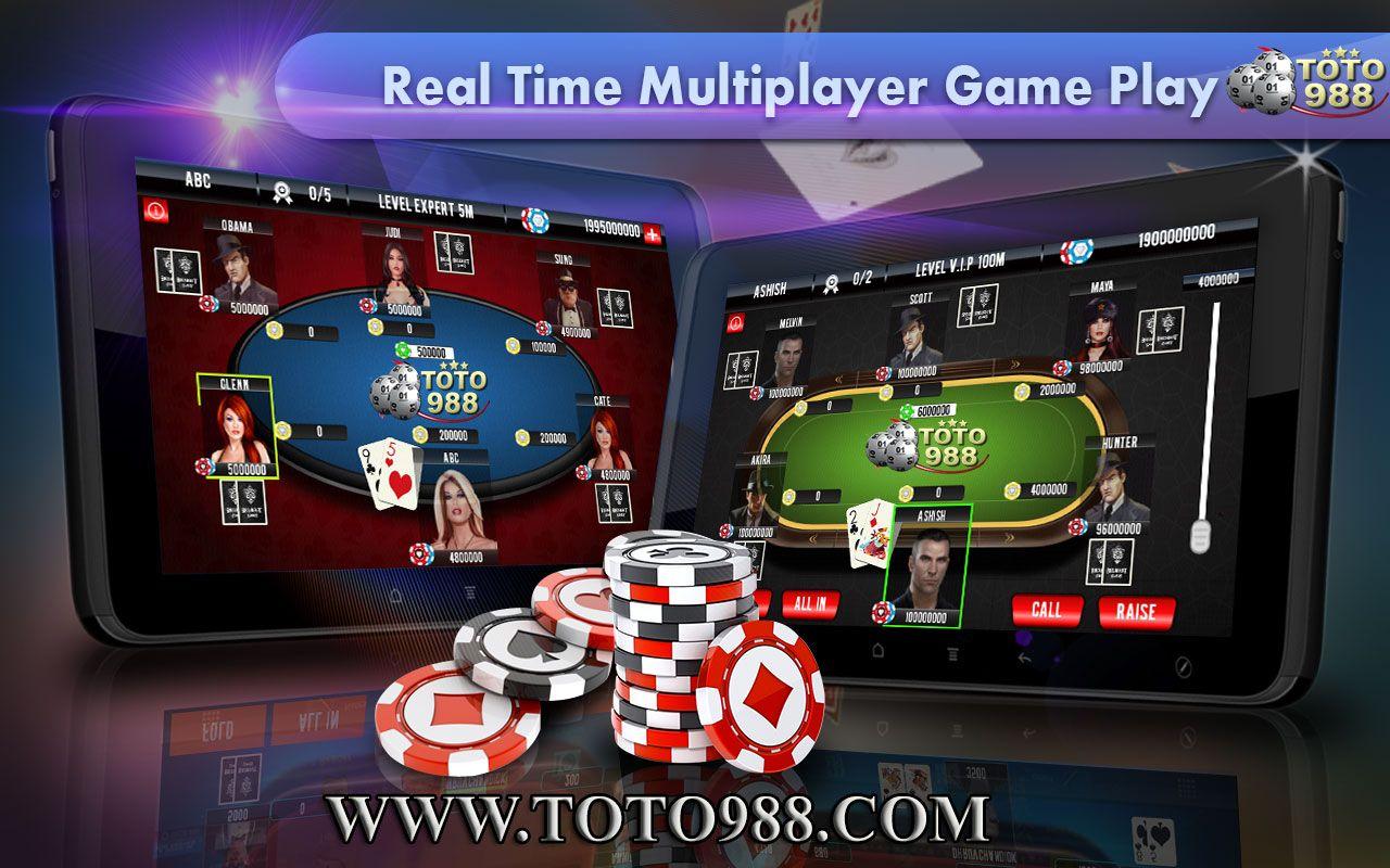 Svenska casino 57343