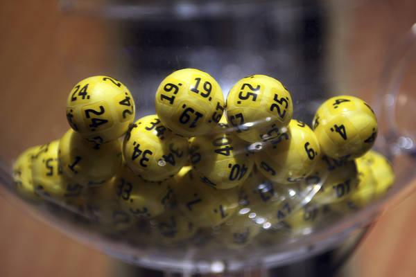 Mobil casino utan vinstgaranti