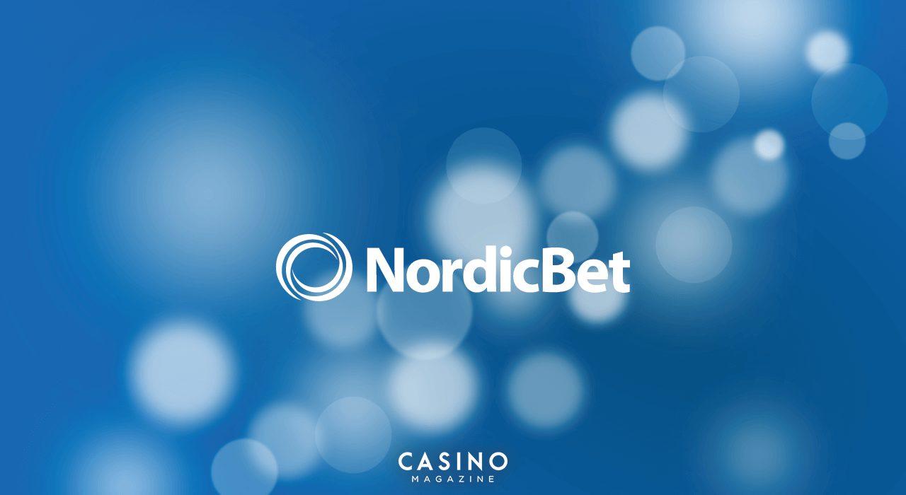 Nordicbet shl 63149