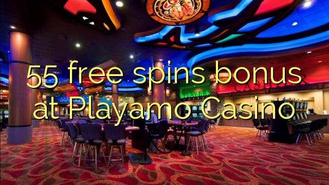 24h casino free 4453