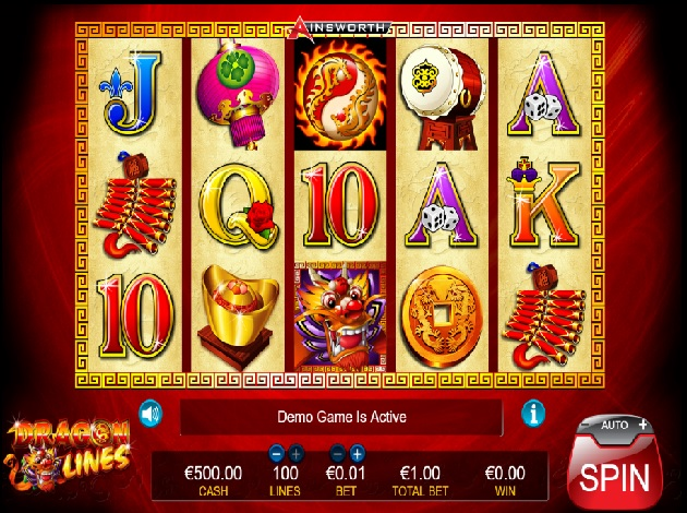 Videoslots battle of slots 15192