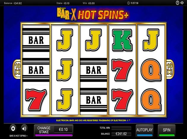 Free spins ny slot prank