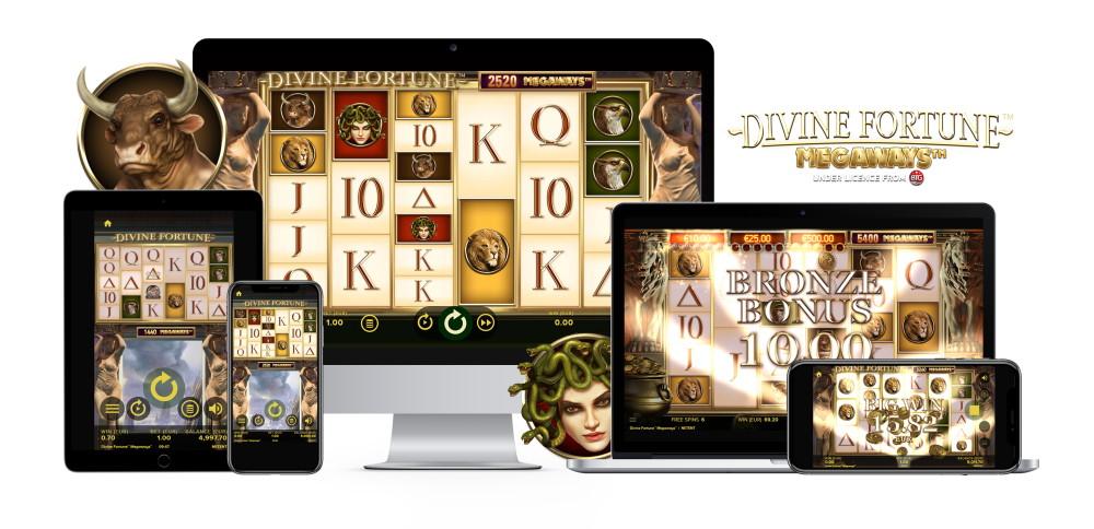 Casino list lista av 45445