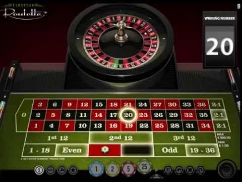Spela casino online rapidi