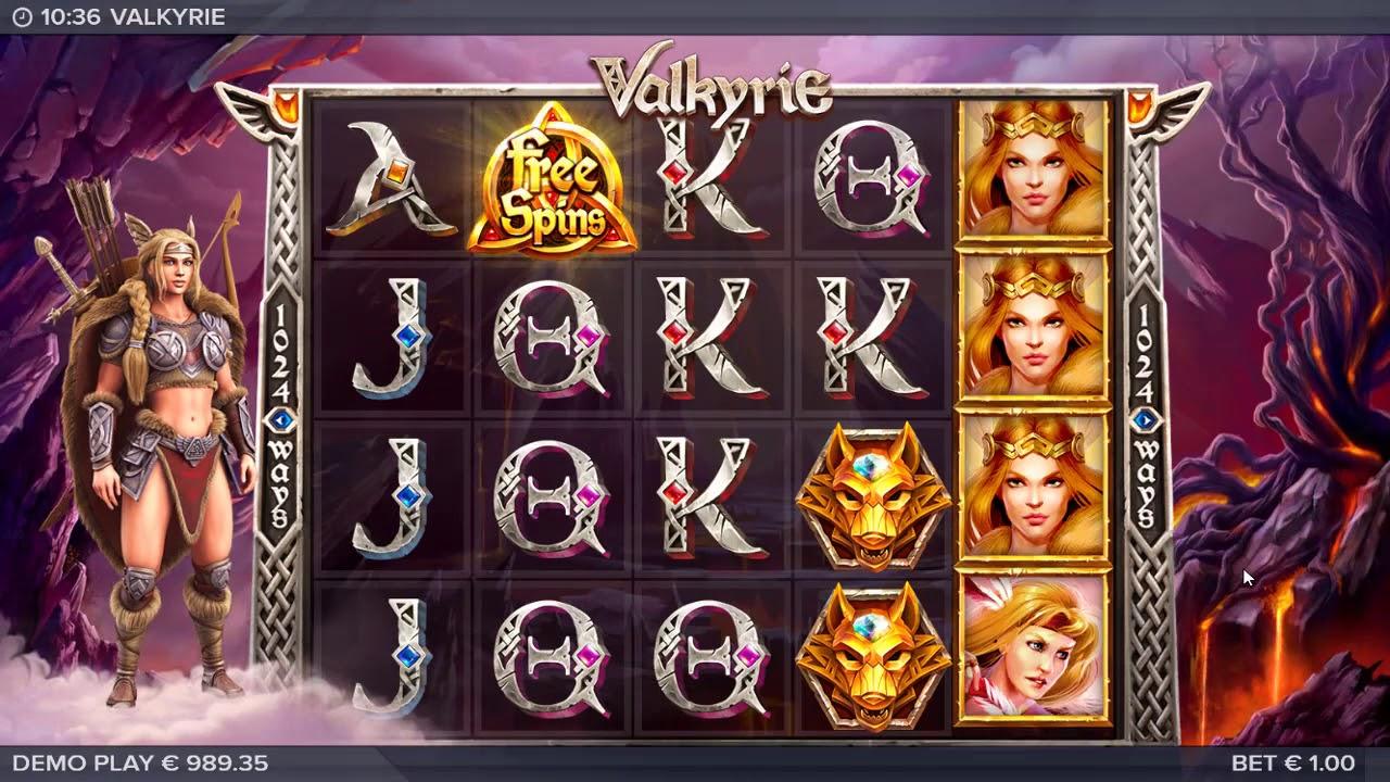 Casino med trustly swirly 39660