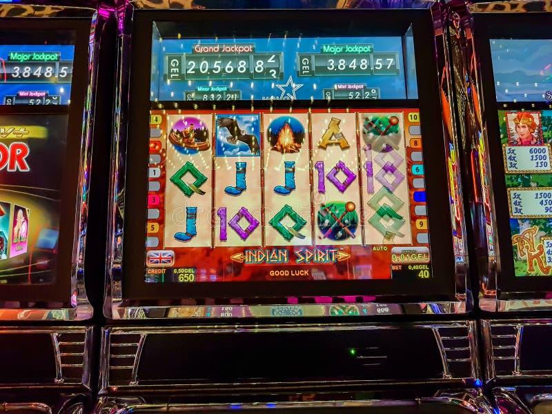 Vegas 24 casino 37533